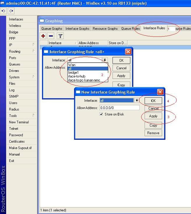Membuat graph di mikrotik tutorial komputer dan desain for Mikrotik cacti template